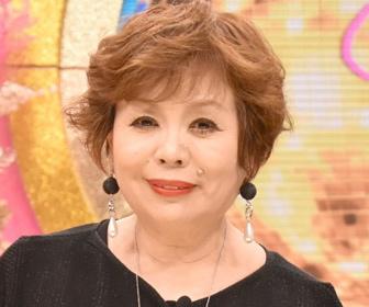 <上沼恵美子>「快傑えみちゃんねる」ケンカ降板の大後悔 「赤っ恥」をさらした暴走降板の真相