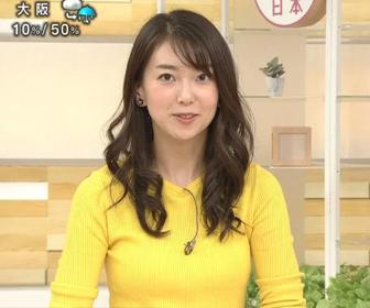 【画像あり】NHK和久田麻由子アナ 3連休中に髪バッサリ ショートカットが可愛すぎる!波瑠っぽい?