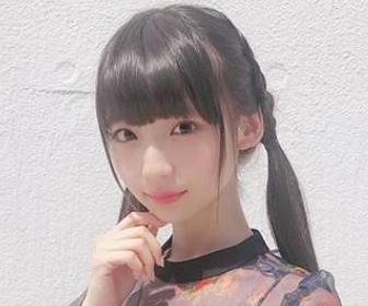【画像あり】NGT48「暑さもぶっとぶ可愛さ」#荻野由佳(21)巻き髪ポニーテールの涼しげノースリーブ姿!「めっちゃ似合ってて可愛い」絶賛の声