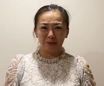 【動画あり】華原朋美が高嶋ちさ子に号泣謝罪「私の勘違いで虐待ではありませんでした」
