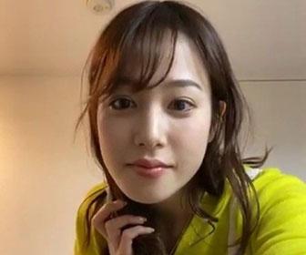 東京 アナウンサー 音声 テレ