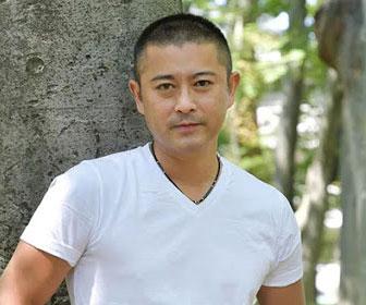 【急転】山口達也元メンバー、『株式会社TOKIO』に合流OK! 復興支援に必要不可欠