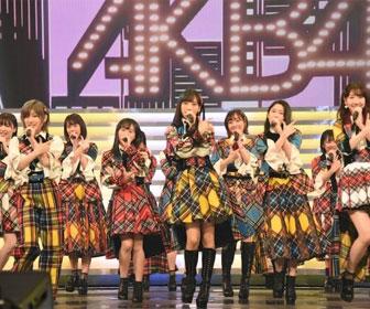 """【紅白落選】出場は二度とない?『AKB48』紅白落選の""""重すぎる""""理由"""