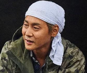 ヒロシの「ソロキャンプ」流行語大賞受賞が〝危険視〟されるワケ