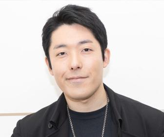 「オリエン タルラジオ」中田敦彦 退社の舞台裏「YouTubeの稼ぎは自分一人の力で得た。なぜ吉本に30%納めなければならないのか?」