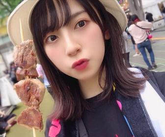 【画像あり】日向坂46の美少女 金村美玖(18)、「プレバト!!」スプレーアート初登場1位の快挙!専門家絶賛「このクオリティーはすごい、見事」