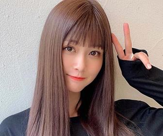 【画像あり】『めるる』生見愛瑠、ミニワンピでフラミンゴポーズした美脚ショット「足長っ!」「スタイル良すぎ」