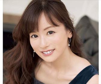 【画像あり】皆藤愛子、37歳バースデーショットが可愛すぎる!変わらぬ美貌に「いくつになっても可愛すぎます」