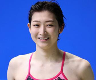 【東京オリンピック】池江璃花子「東京五輪出場」の可能性…「リレーならある」