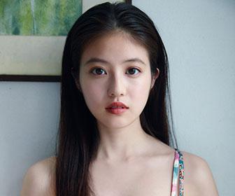 【画像あり】今田美桜「おっきすぎるイチゴ食べました」写真に反響