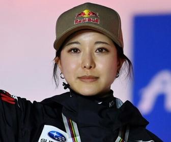 【画像あり】高梨沙羅(24)がギネス記録 最多表彰台回数&最多勝利数