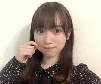 【画像あり】<櫻坂46のニューエース>守屋麗奈(21)が「可愛すぎ!」と話題!