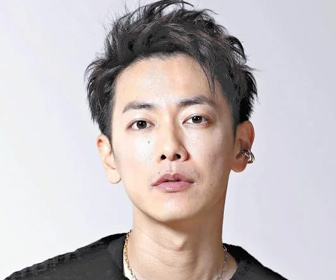 【画像あり】「この顔になりたいと思う男性俳優」ランキングNo.1が決定!2位は「佐藤健」「竹野内豊」
