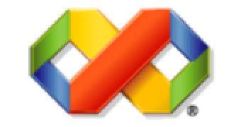 Upgrade to MSXML 4.0 SP3 or MSXML 6.0, MSXML 4.0 SP2 End ...