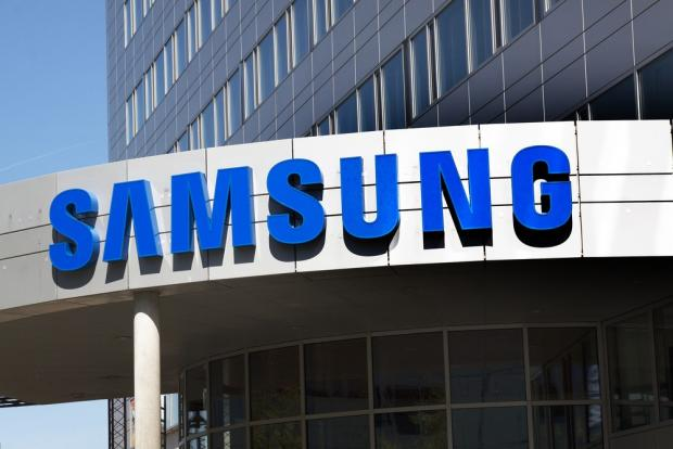 Samsung Galaxy S12 Could Feature AMD Radeon Graphics
