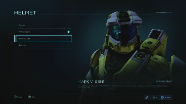 Halo 5: Guardians Multiplayer Beta Gets More Gameplay ...