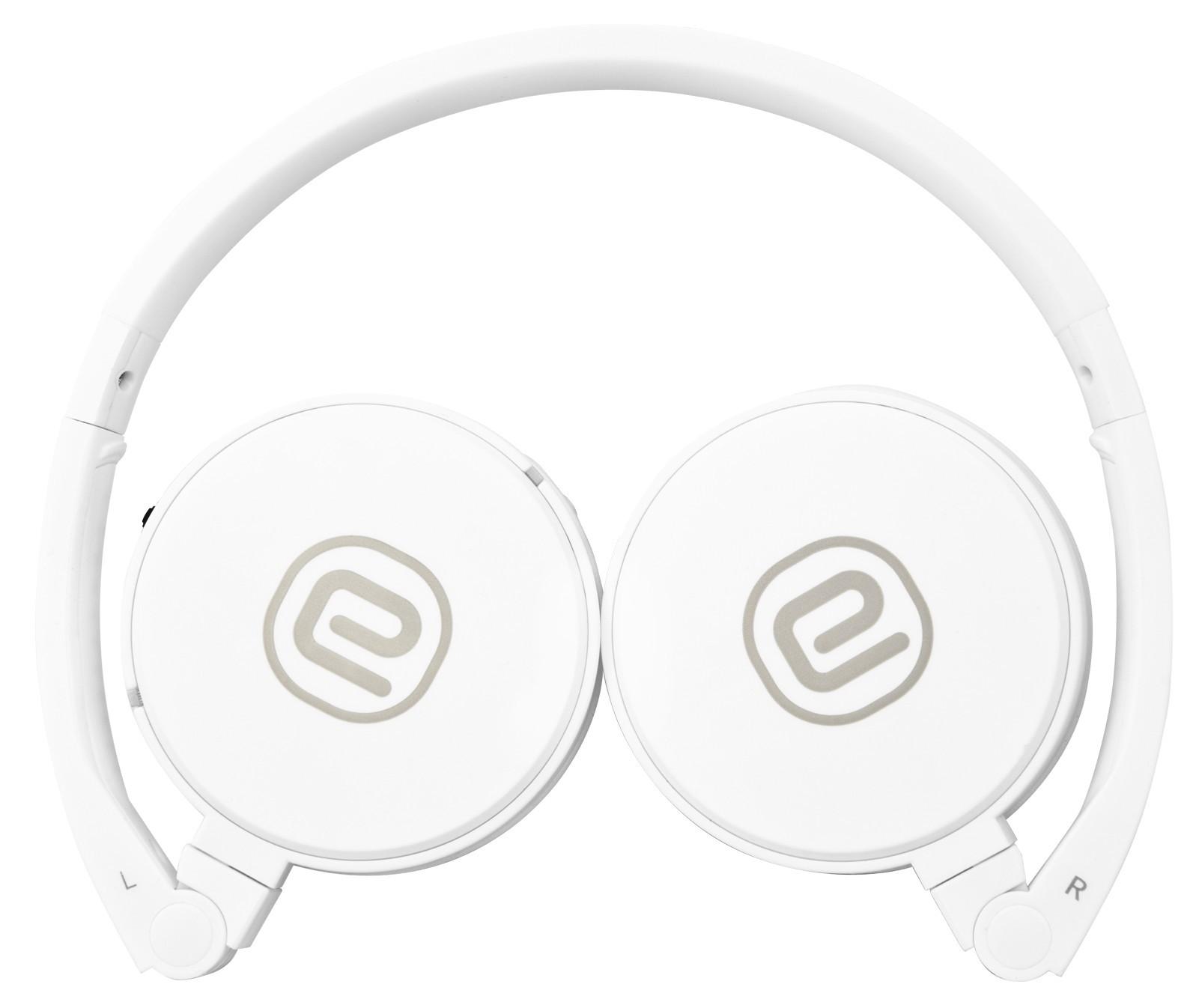 New Antec Headphone Set Has Rotatable Earpads And