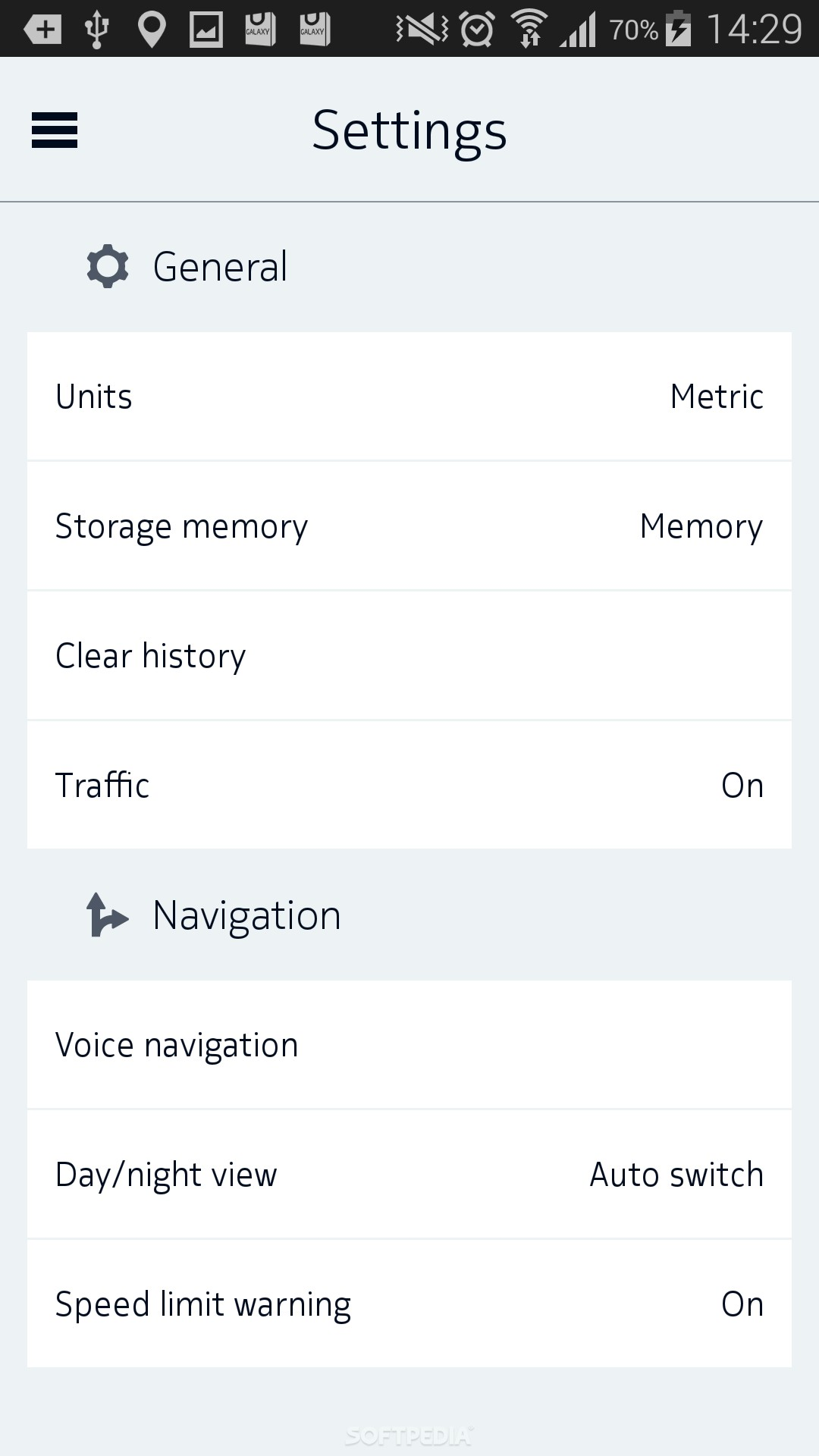 Nokia Here Maps Beta For Android Now Available For
