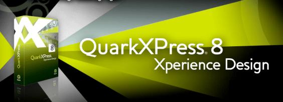 QuarkXPress 2021 Crack