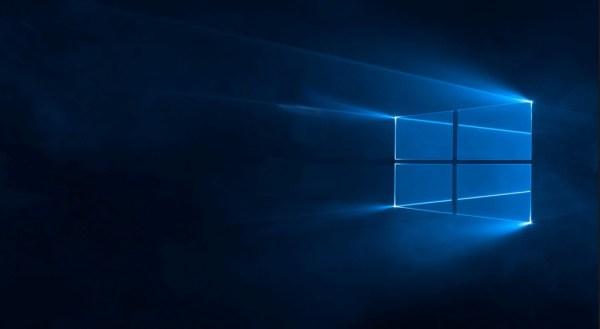 Microsoft Releases Windows 10 October 2018 Update Build 17760