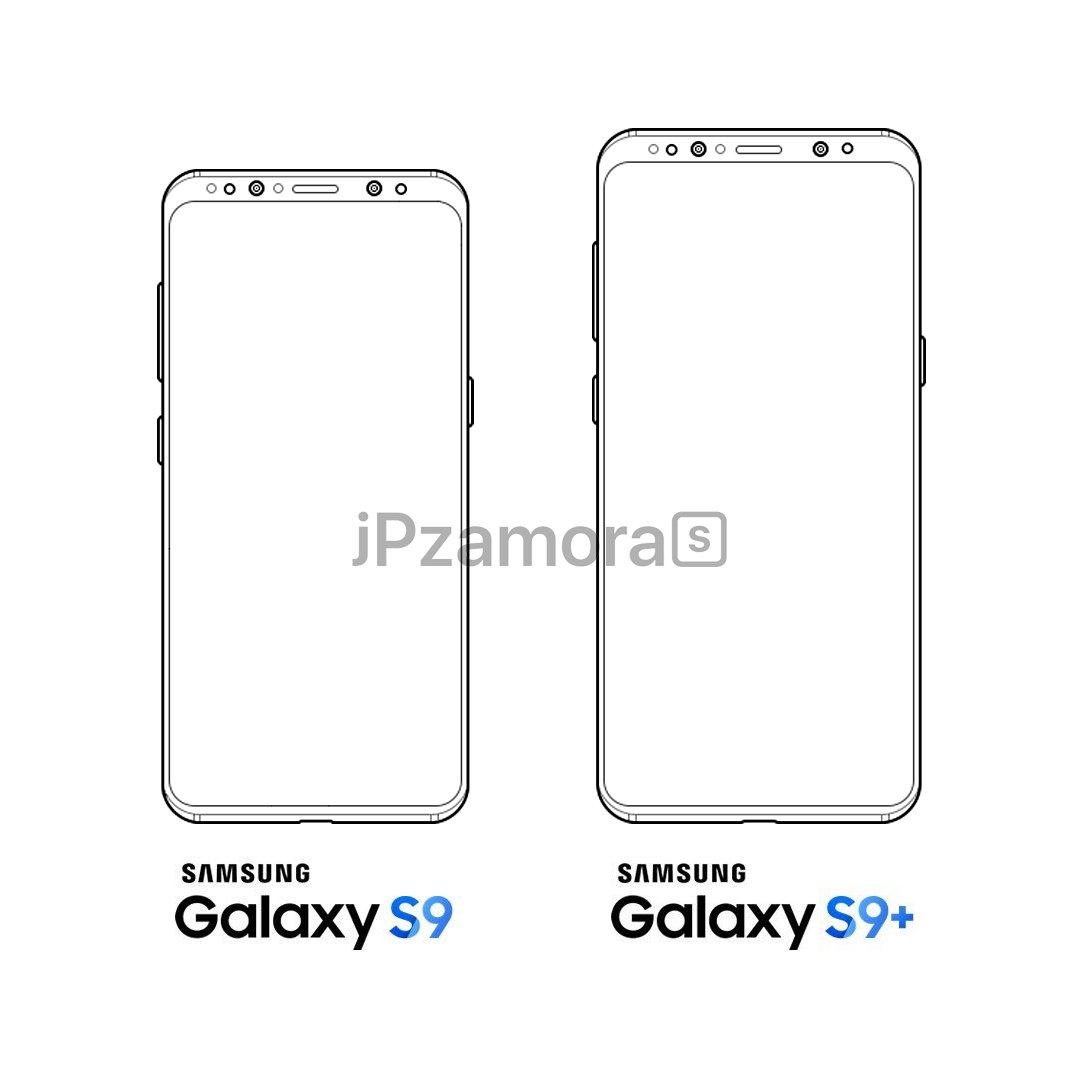 Samsung To Copy Apple Remove Headphone Jack Offer 3d