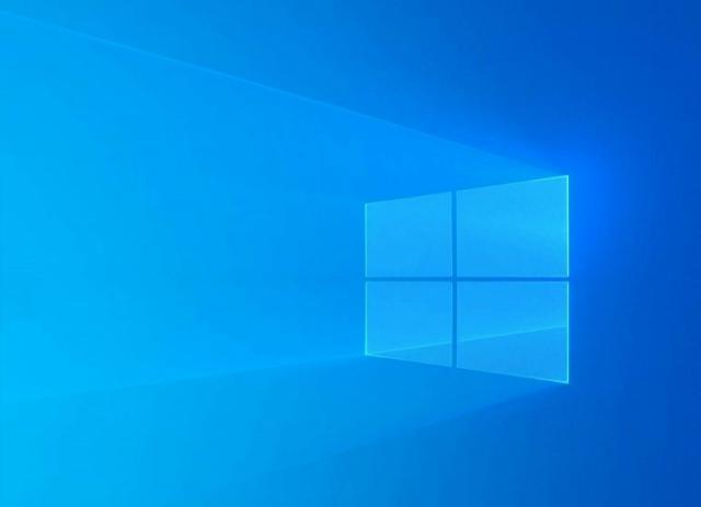 Windows 10 Cumulative Update KB4505903 Brings 20H1 Feature