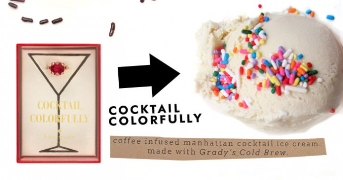 Screen Shot 2012 05 23 at 12.43.03 PM 690x363 Summer Style Scoop: Kate Spade New York Ice Cream Edition