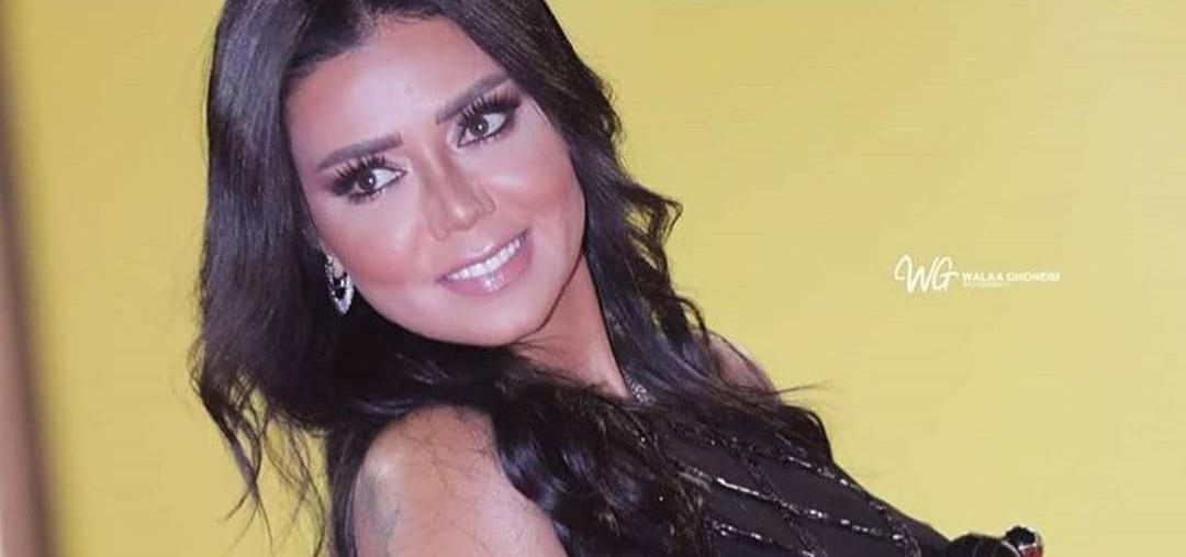Египетской актрисе грозит до пяти лет тюрьмы из-за прозрачного платья. Ее обвинили в аморальности