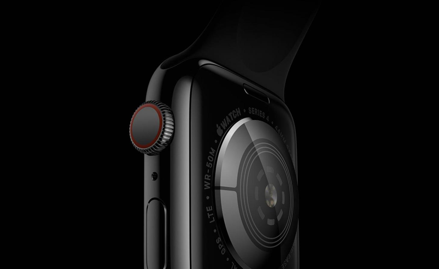 Новые Apple Watch дешевеют в России
