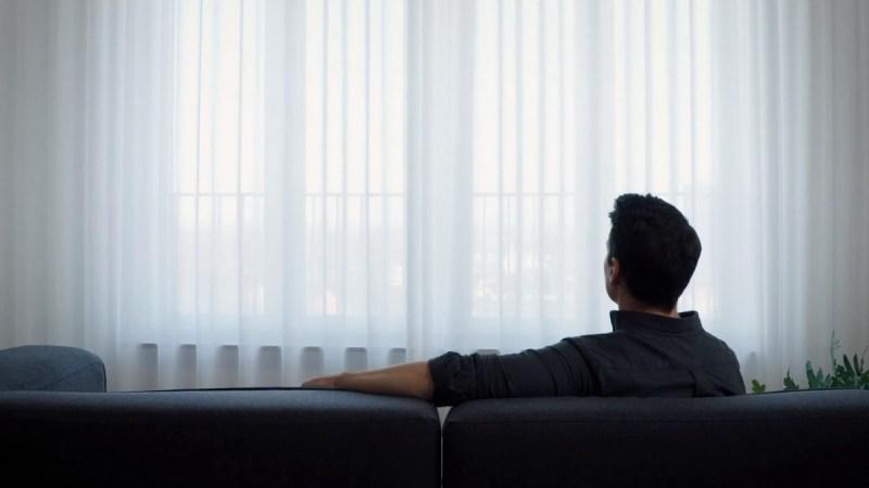 IKEA создала занавески, способные очистить воздух в квартире