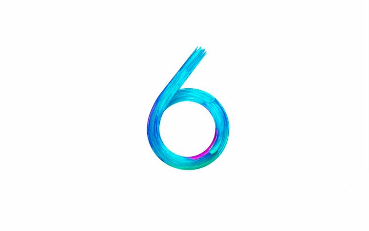 Оболочка Color OS 6 от OPPO: красивая и очень функциональная