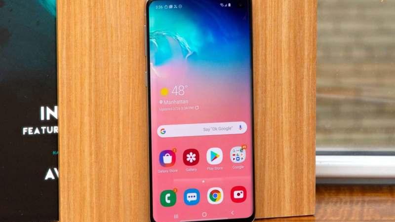 Смартфоны Xiaomi, Apple и Samsung очень сильно подорожают