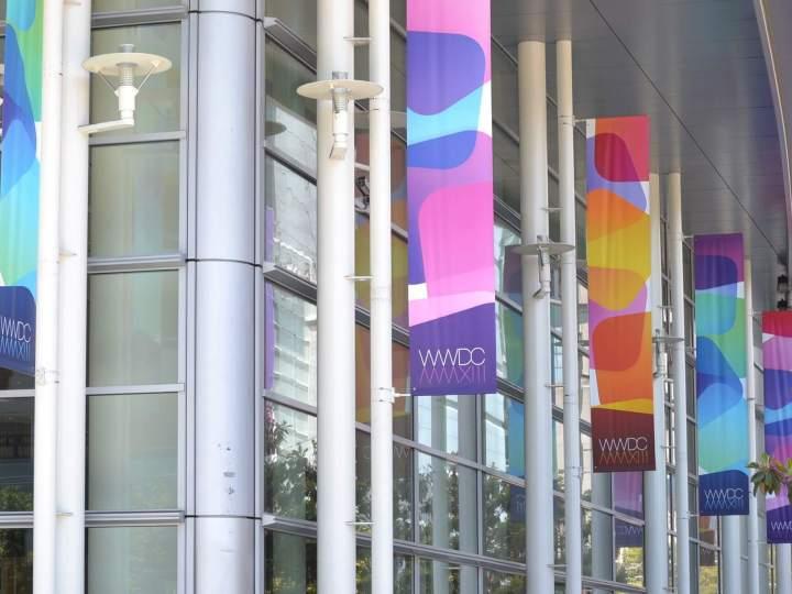 За кулисами WWDC 2013: Haswell, Thunderbolt 2, 802.11ac