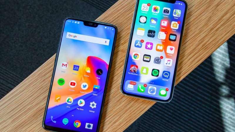 «МТС» и «МегаФон»запустили абсолютно бесплатный обмен старых смартфонов на новые