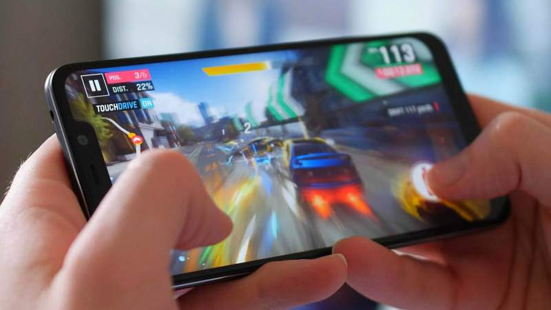 Топ-9 самых популярных смартфонов Xiaomi в России
