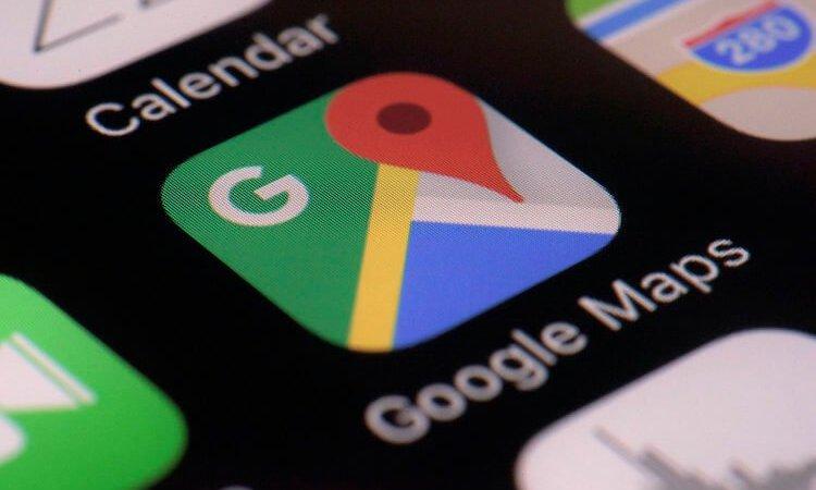 Google подтвердила скорое увеличение количества рекламы в Google Maps