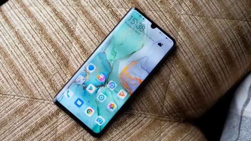 Уведомления на Huawei P30 Pro приходят с запозданием? Мы знаем, как это поправить