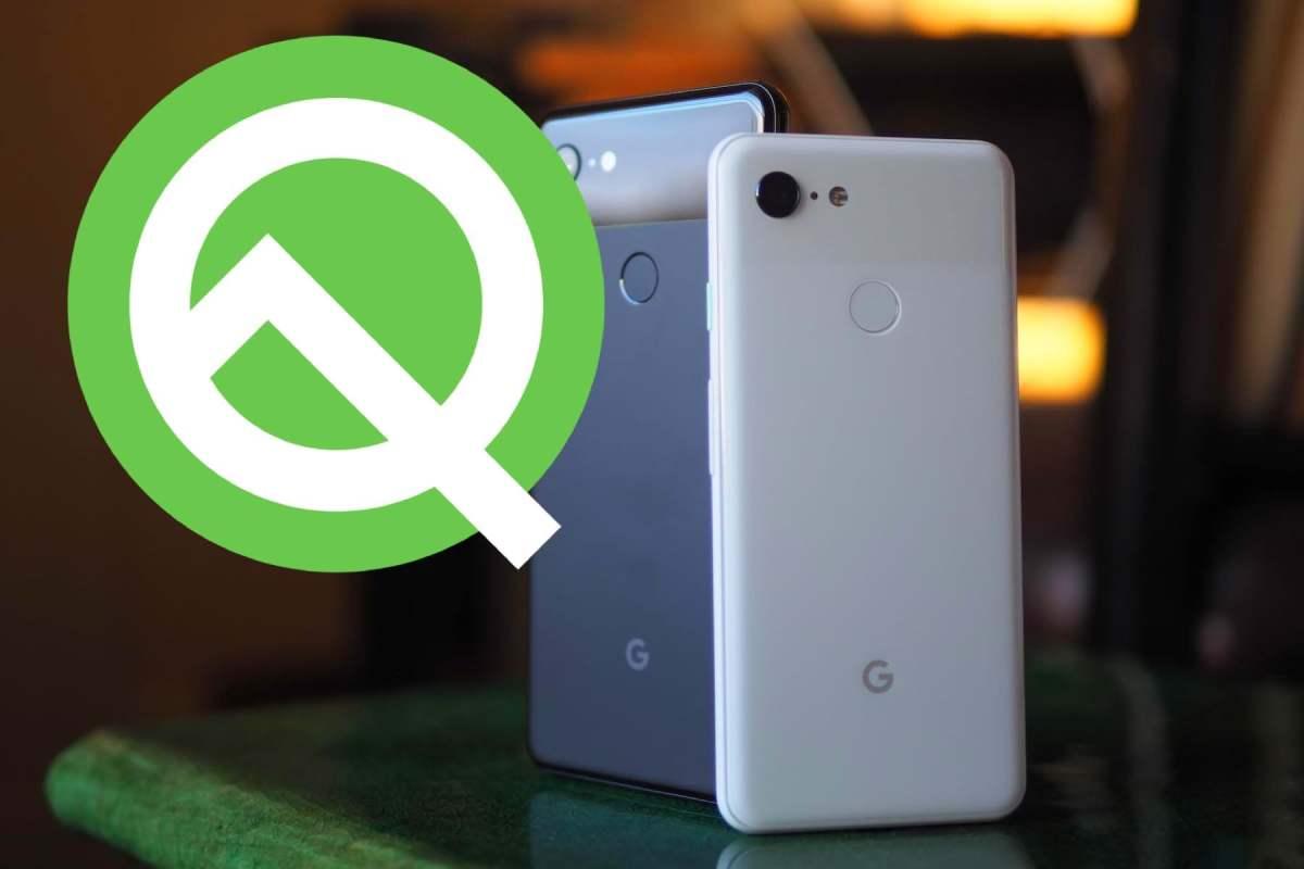 Список смартфонов Samsung, Xiaomi, Nokia и Huawei, которые обновятся до Android 10.0 Q
