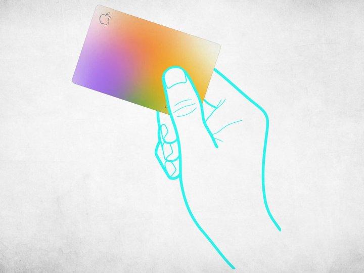 Apple выпустила вторую бета-версию iOS 12.4 с поддержкой Apple Card