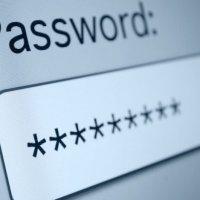 Как проверить электронную почту на взлом с помощью Telegram-бота