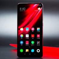 Xiaomi Mi 10 поверг всех покупателей в полный шок