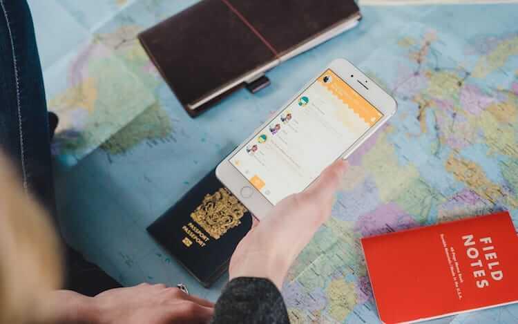 iOS 13 сделает NFC-модуль в ваших iPhone еще полезнее