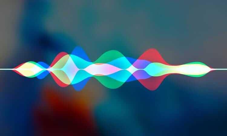 Бывший глава проекта Siri раскритиковал голосовые ассистенты