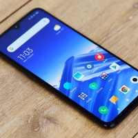 Главная особенность Xiaomi Mi 10 повергла всех покупателей в шок
