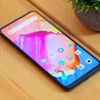 Список смартфонов Xiaomi, Redmi и Pocophone, которые обновятся до прошивки MIUI 11