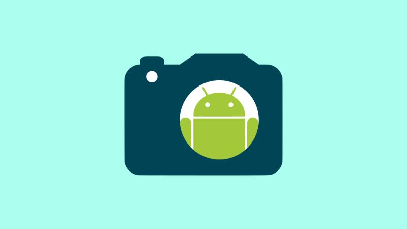 Как удалить дубликаты фотографий с вашего смартфона