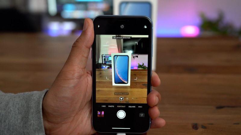 Мнение: Apple должна оставить только одну модель iPhone. Какую?