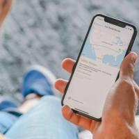 Разработчики просят Apple не запрещать слежку за пользователями в приложениях