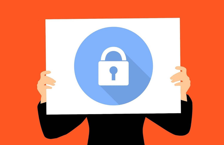 Apple не спешит удалять из App Store опасные VPN