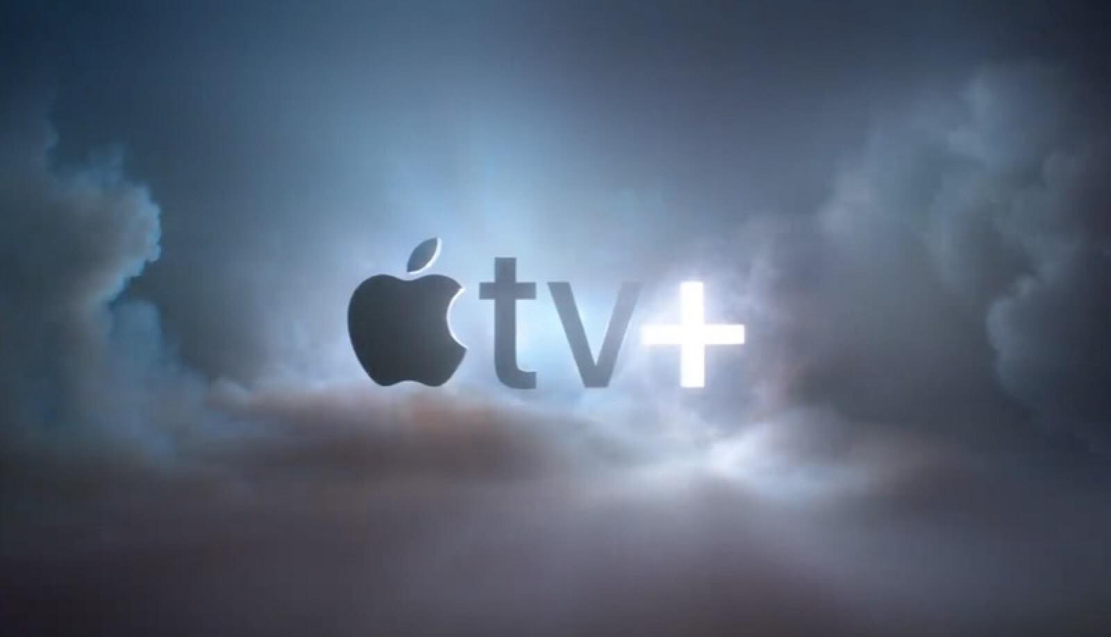 Станет ли Apple TV+ серьезным конкурентом существующим сервисам?